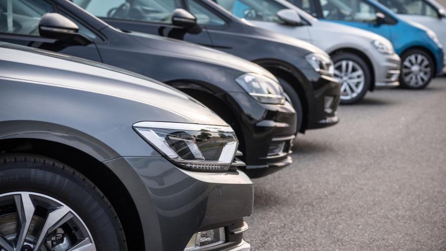 Tartós autóbérlés cégeknek